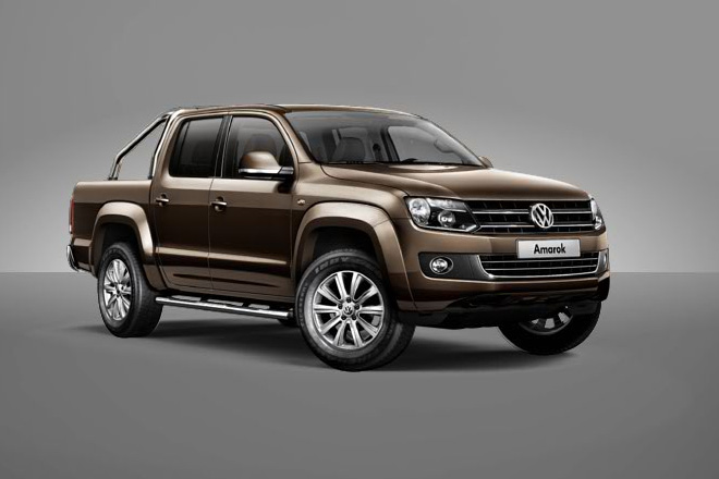 amarok gta sa. Black Bedroom Furniture Sets. Home Design Ideas