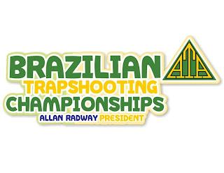 Brazilian ATA Trapshooting Championships