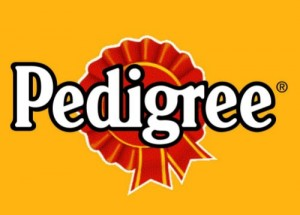 PEDIGREE