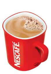nescafe strengths and weaknesses Weaknesses, and for recognising  strengths: x nestle is a profoundly broadened organisation working in various markets and divisions of those commercial segments.