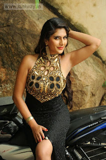 Neha-Saxena