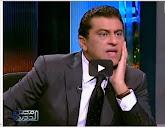 برنامج مصر الجديدة مع معتز الدمرداش حلقة  الإثنين 1-9-2014