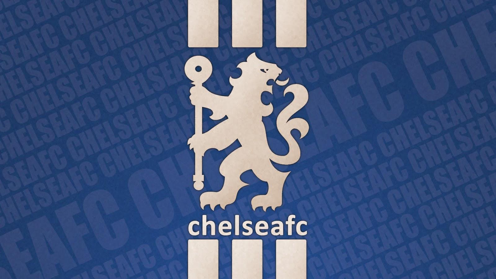 New Chelsea FC Wallpaper HD 2014