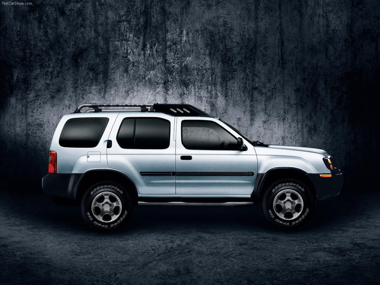 http://4.bp.blogspot.com/-hTN3F9PybEk/TX-R7tCM8VI/AAAAAAAAF2I/Ynq3mTTVBJ4/s1600/Nissan-Xterra_2003_1280x960_wallpaper_05.jpg