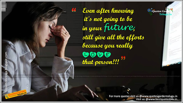 heart touching love quotes sms messages