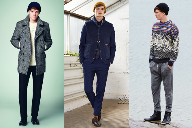 10 Model Trend Fashion Topi Pria Yang Sedang Ngetrend