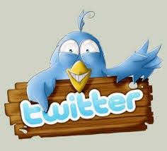 Τώρα το Κοινωνικό έργο ''Προσφέρω'' μπορείτε να μας ακολουθείτε και στο Twitter