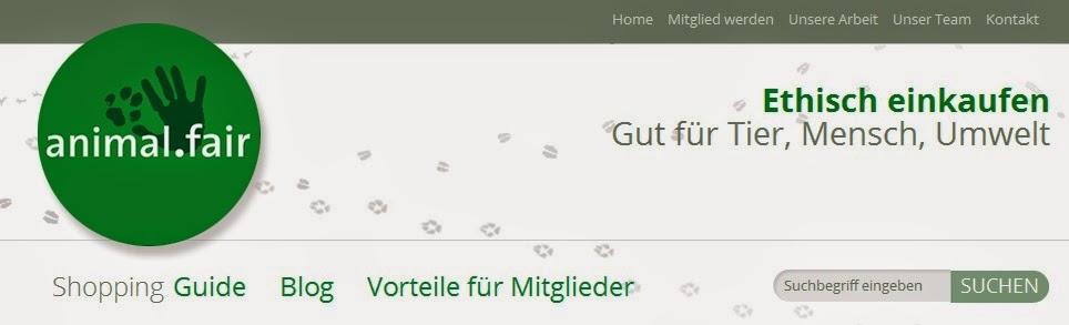 http://www.animalfair.at/2011/11/verbrauchersicherheit-durch-tierversuche/