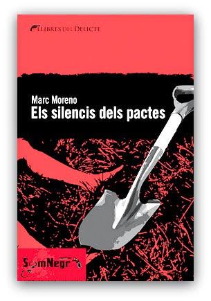 ELS SILENCIS DELS PACTES