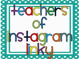kickinitinkindergarten.com