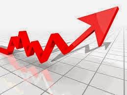 Biaya Jasa Pengolahan Statistik