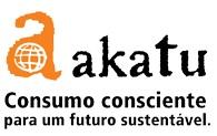 Faça o download da cartilha Consciente Coletivo