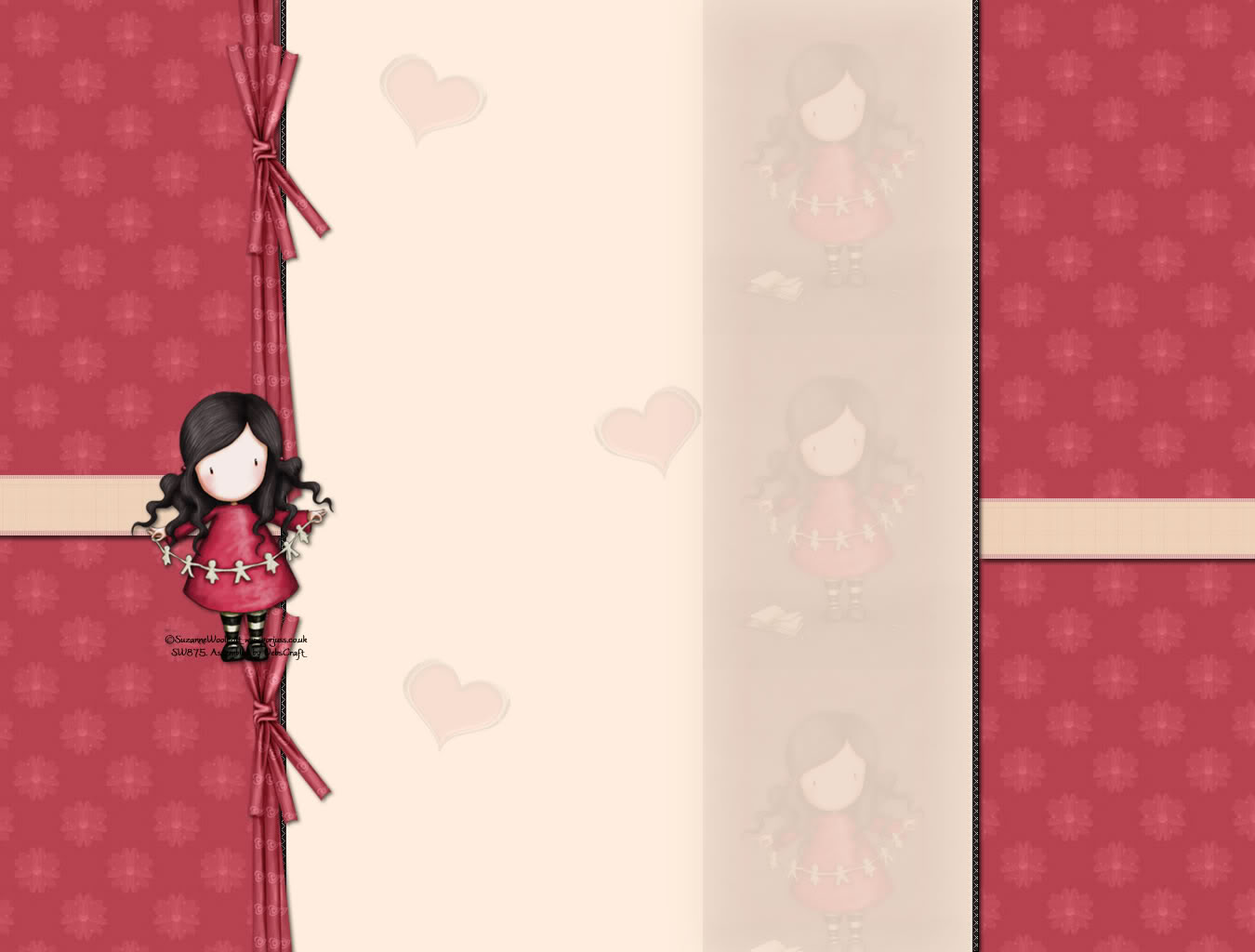 dolls-background-3-720285.jpg