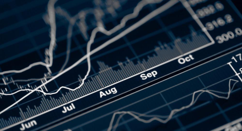 Borsada Ne Zaman Alım-Satım Yapılır?