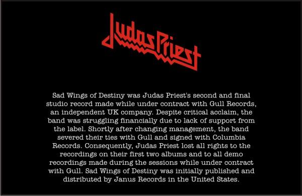judas_priest-sad_wing_of_destiny_back_vector