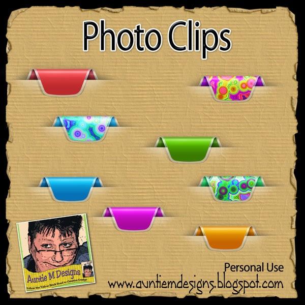 http://4.bp.blogspot.com/-hTUYJKjRkgE/VCWpb0BR3pI/AAAAAAAAHF8/G4OnZalcTmA/s1600/folder.jpg