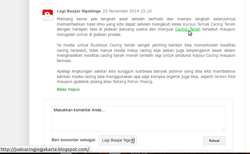 http://termuat.blogspot.com/2014/11/cara-membuat-link-aktif-di-komentar-blog.html