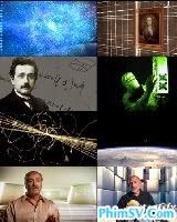 Vũ Trụ Đơn Hay Đa Vũ Trụ 3 - The Fabric Of The Cosmos: Universe or Multiverse