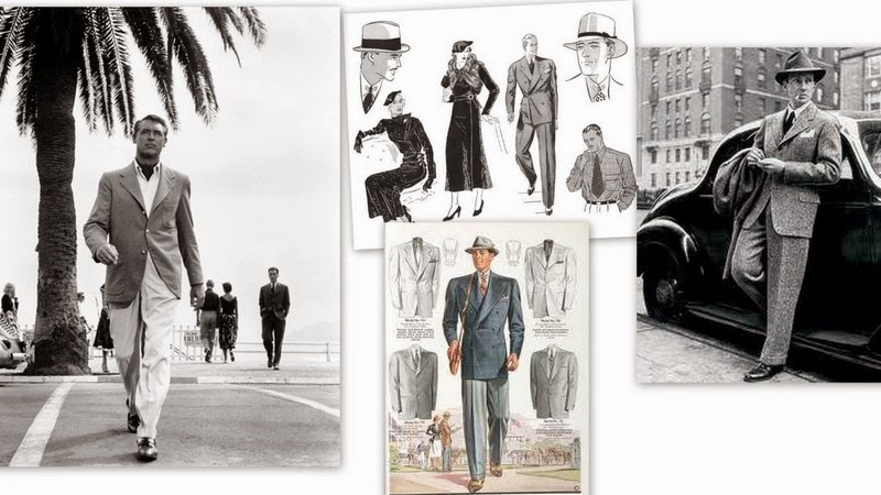 moda-anilor-40-pentru-barbati
