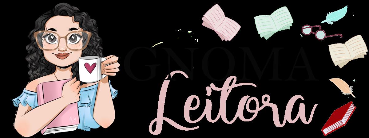 Gnoma Leitora