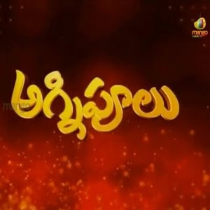 Kumkumapoovu Serial Jan Todays Episode Filmvz
