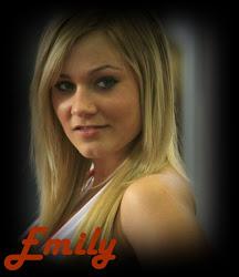 Emily Wennel