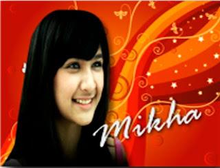 Mikha Tambayong - Baby Babe (Ost. Aishiteru)