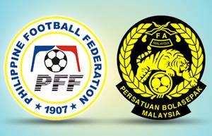 Video Gol Malaysia Vs Filipina (7-0) 25 Jun 2012 | Kelayakan Piala AFC U22