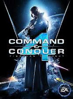 Download Command & Conquer 4: Tiberian Twilight