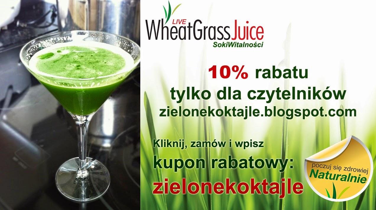 http://zielonekoktajle.blogspot.com/2014/12/jabko-ogorek-broku-ananas-trawa.html