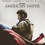 "Own ""American Sniper"" on Blu-ray Combo Pack, DVD and Digital HD on May 19th from Warner Bros. Home Entertainment"