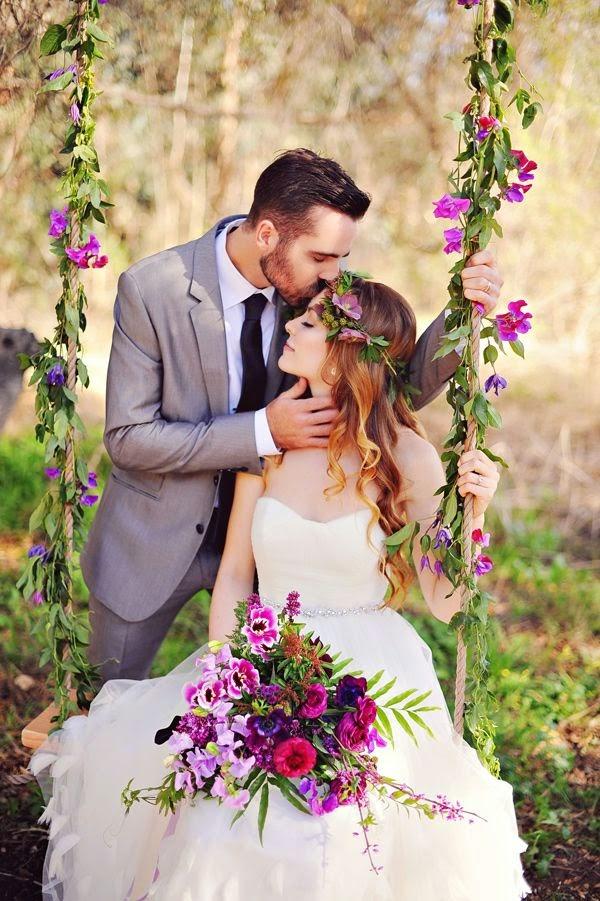 casamento wedding planner