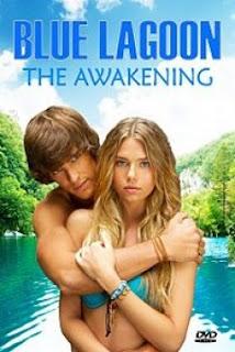 Ver El lago azul el despertar Online Gratis Película Completa (2012)