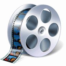 конвертирование видео для мобильных телефонов
