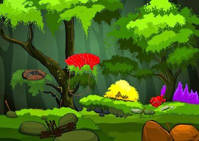 http://www.enagames.com/ena-escape-games/851/snake-island-escape