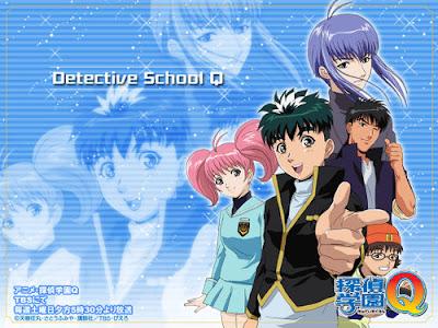 detective-school-q.jpg