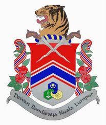 Jawatan Kosong Dewan Bandaraya Kuala Lumpur (DBKL) - 3 November 2012