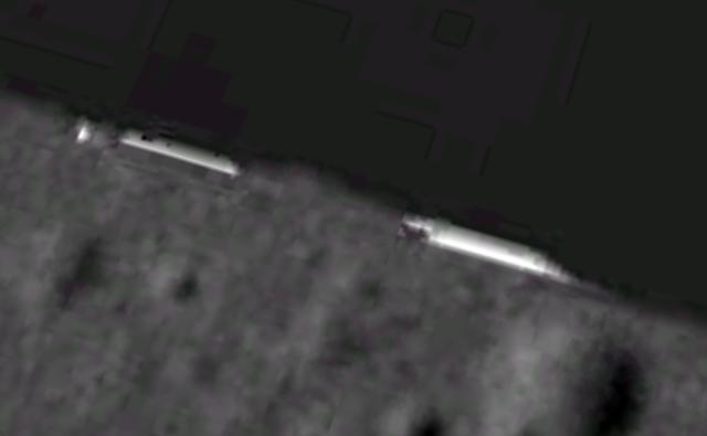 Giant Alien City On The Moon Found On Google Map, Oct 2015, Video, UFO Sighting News.  UFO%252C%2BUFOs%252C%2Bsighting%252C%2Bsightings%252C%2Bfigure%252C%2BOMG%252C%2Bartifact%252C%2Banomaly%252C%2BCaptain%2BKirk%252C%2BTOS%252C%2BEnterprise%252C%2BAsteroid%252C%2BStar%2BTrek%252C%2BStargate%252C%2Btop%2Bsecret%252C%2BET%252C%2Bsnoopy%252C%2Batlantis%252C%2BW56%252C%2BGod%252C%2Bqueen%252C%2BBible%252C%2Bghost%252C%2BNibiru%252C%2Bcolorado%252C%2Bnews%252C%2Bmoon%252C%2BSun%252C%2Benergy%252C%2BV%252C%2B%2B32301