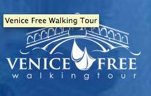 Venice Free Tours