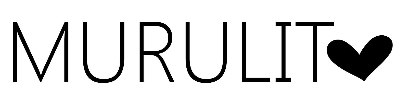 Murulit