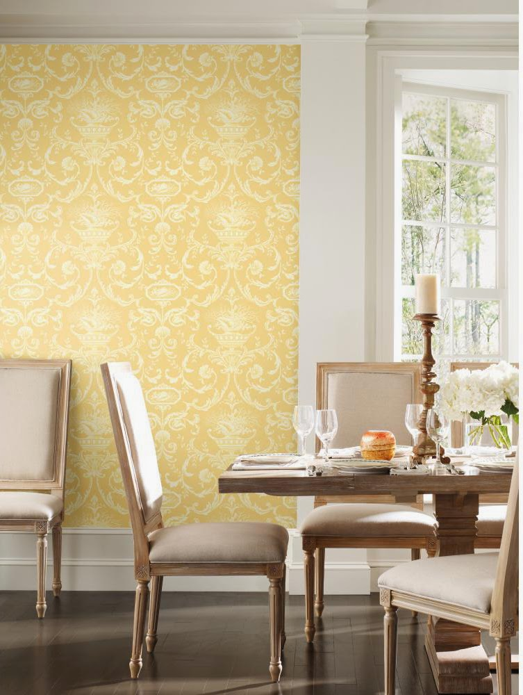 https://www.wallcoveringsforless.com/shoppingcart/prodlist1.CFM?page=_prod_detail.cfm&product_id=43072&startrow=37&search=Casabella%20V&pagereturn=_search.cfm