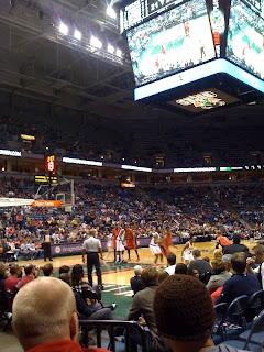 Milwaukee Bucks Wrap Up 2010-2011 season