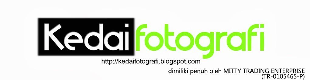 .:Kedai Kamera dan Aksesori:.