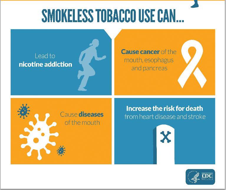tobacco prevention essay