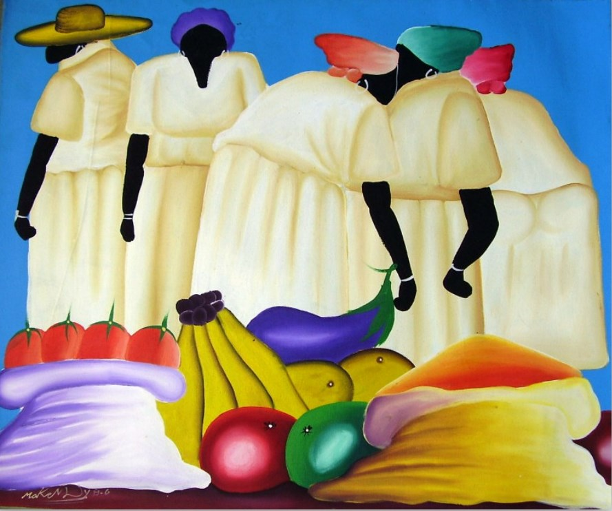 cuadros para pintar al óleo para principiantes cuadros coloridos