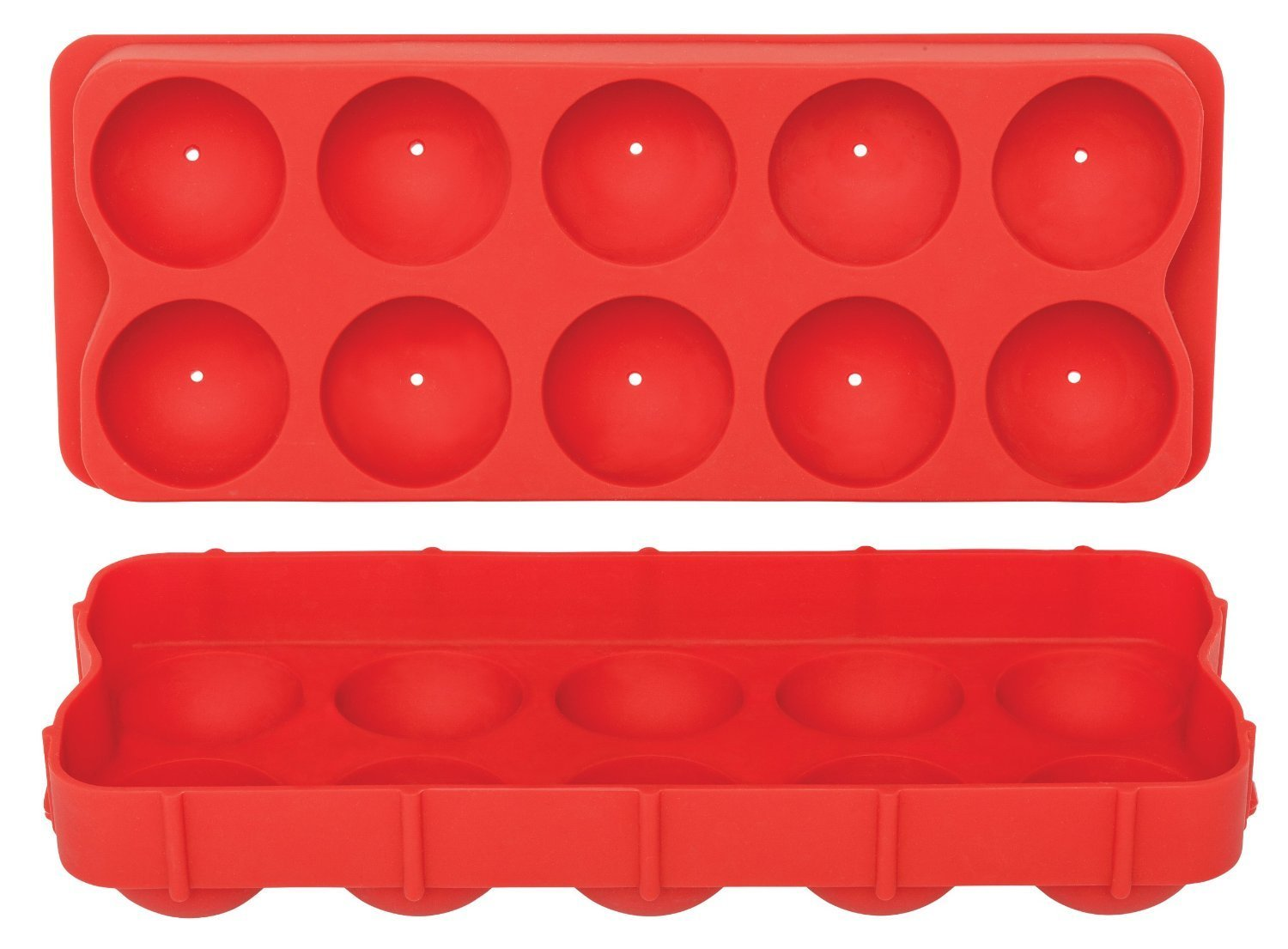 http://www.amazon.com/HIC-Silicone-Cannonball-Ball-Mold/dp/B00D461YBQ/ref=sr_1_32?ie=UTF8&qid=1415651125&sr=8-32&keywords=ball+molds