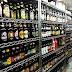 Empório Alto dos Pinheiros faz 5 anos e ganha cerveja comemorativa