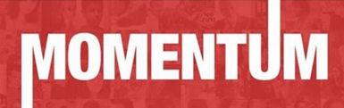 Join Momentum.