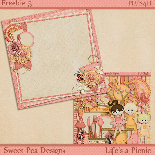 http://www.sweet-pea-designs.com/blog_freebies/SPD_Lifes_a_Picnic_freebie5.zip