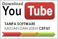 download youtube via Savefrom